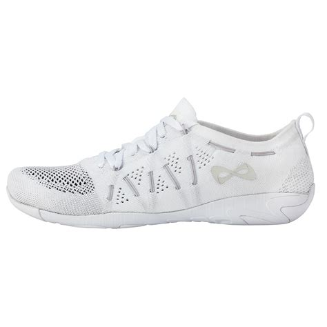 cheap cheer shoes nfinity cheerleading shoes cheap style guru fashion