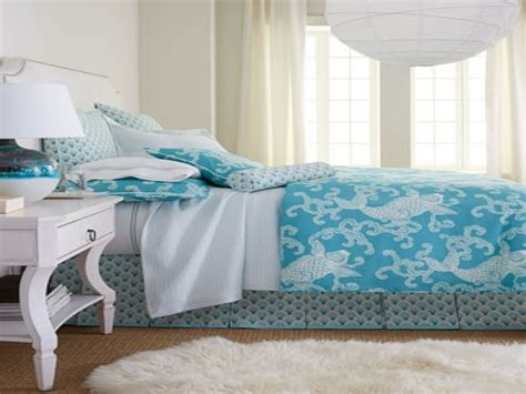legacy home bedding white and turquoise bedding horchow bedding legacy home bedding pisces interior