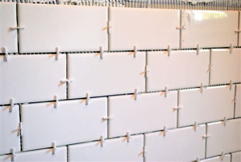 how to tile a bathroom how to tile a wall tilesporcelain