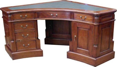 Mahogany Corner Desk Mahogany Corner Desk Decor Ideasdecor Ideas