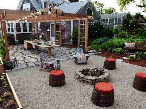 backyard landscaping ideas on a budget 71 fantastic backyard ideas on a budget page 18 worthminer