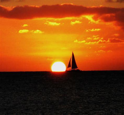 sunset catamaran grand cayman top 10 romantic things to do in cayman beachbox