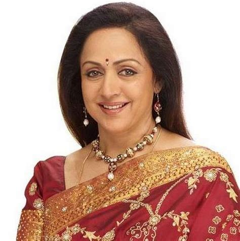 hema malini hema malini now www imgkid the image kid has it
