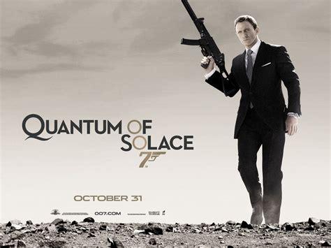 film quantum of solace motarjam quantum quad