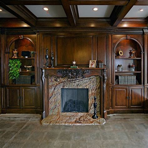 Fireplace Remodel Contractors by Fireplace Remodeling Licensed Contractors Orange County Ca