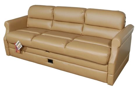flexsteel sofa bed flexsteel sofa bed flexsteel songo 4320 easy bed glastop