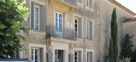 chambres d h es narbonne chambres d hotes narbonne chambre d hotes de charme narbonne