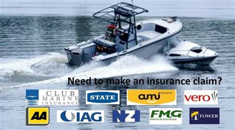 best boat insurance nz matcraft home of boat repairs and saronic inboard sport boats