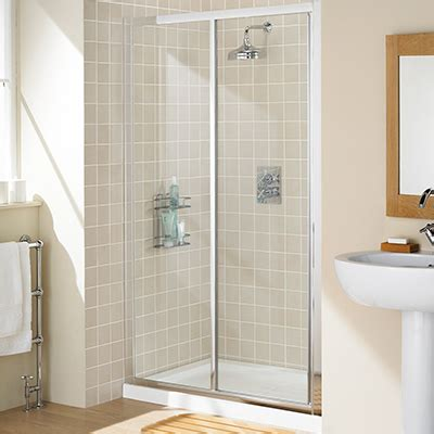 shower door supplies allbits plumbing supplies shower doors