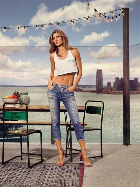 latest vogue style colcci jeans dresses 2015 gisele bundchen latest photos celebmafia