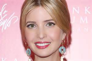 ivanka eye color ivanka pictures photos images zimbio