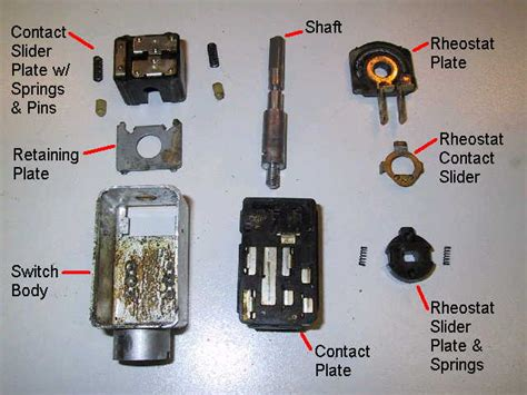 variable resistor lbr image gallery rheostat switch
