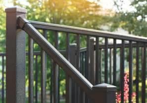 pvc deck railing deck railing pvc railing deck railing system azek