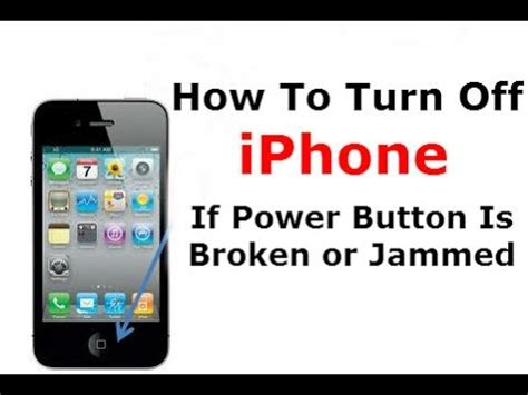 how to make an iphone work without a sim card how to turn your iphone without touching power button