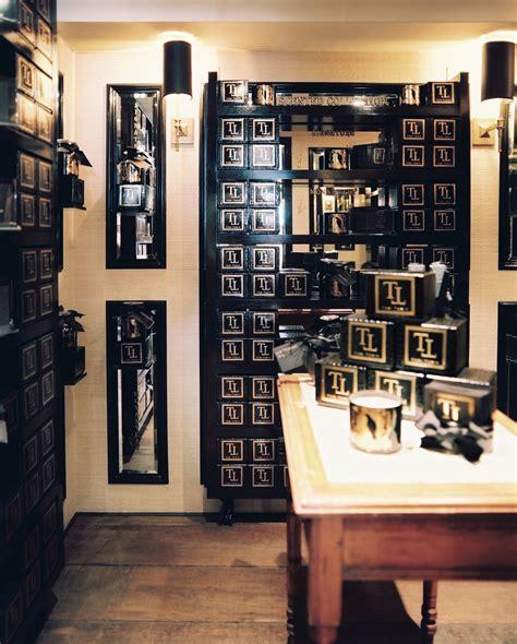 Tobi Wood Designs Trunkt wall treatment photos 414 of 604