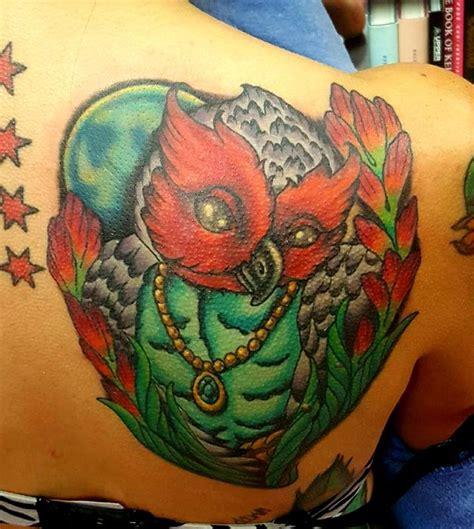 alternative arts tattoo neumann alternative arts tattoos flower