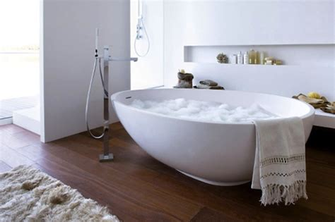 home bathtubs freestanding bathtubs review archives home improvements