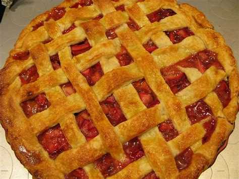 Handmade Pies - pi day march 14 celebrate the existence of pi pie