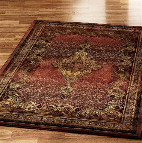 12x12 rug clearance area rug clearance value centre home design ideas