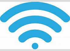Wireless Signal Icon Image · Free vector graphic on Pixabay Art Clipart Logo