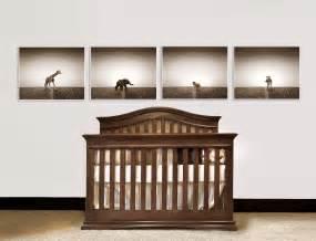 Animal Print Bedroom Decorating Ideas nursery decor baby animal art baby room ideas safari