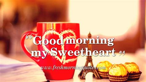 images of love morning 40 romantic good morning couple and love images