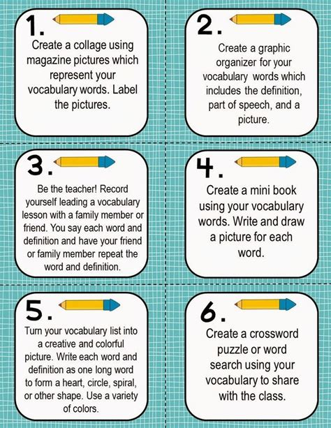 99 ideas and activities for teaching learners with the siop model best 10 vocabulary ideas ideas on vocabulary