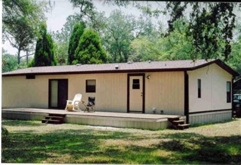 Painting A Mobile Home by Painting Exterior Mobilehomerepair