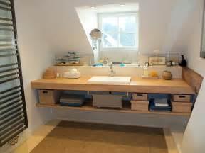 salle de bain flip design boisflip design bois