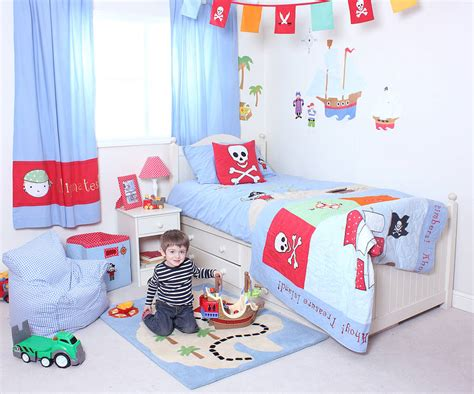 pirate bedroom ideas pirate themed bedroom ideas for toddlers with from lou