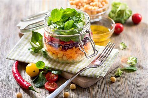 l alimentazione vegana dieta e alimentazione vegana durante la