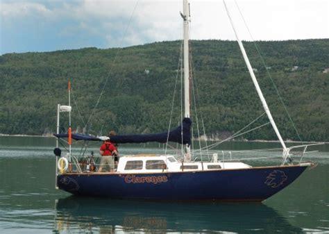 voilier occasion aries  quillard  pieds  metres  bateau location de voilier