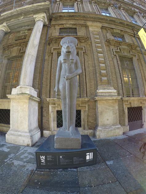 ingresso museo egizio torino non fate le mummie andate al museo egizio di torino