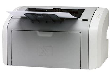 Printer Laserjet 1020 hp laserjet 1020 printer q591 sale r50 your