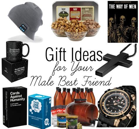 Freelance Lady: Gift Ideas For Everyone