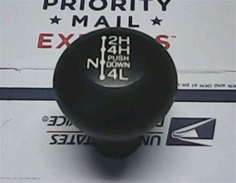 shift knobs boots  sale page   find  sell auto parts