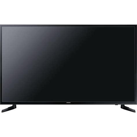 Tv Led Samsung Batam t 233 l 233 viseur led 101 cm 40 pouces samsung tv led samsung ue40ju6050 vente t 233 l 233 viseur led 101 cm