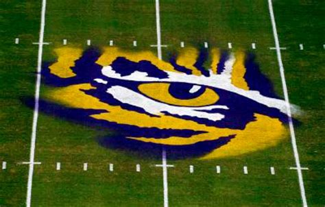 Lsu Ls by Ols Smokes Cigars Lsu Versus Bama And Why The Tigers Win