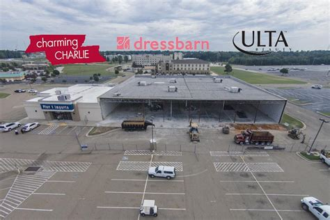 ulta charming charlies and dress barn coming to