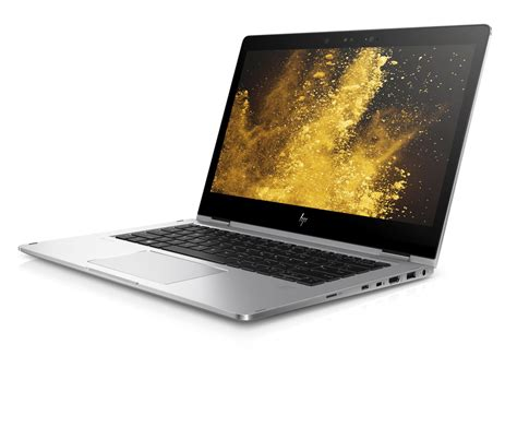 preview hp elitebook x360 takes business for a spin hp s spectre x360 bulks up to add power and battery