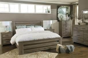 King Master Bedroom Sets king master bedroom sets zelen vintage casual rustic beach queen