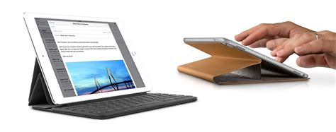 sketchbook pro jailbreak twelve south launches bookbook and surfacepad cases for 9