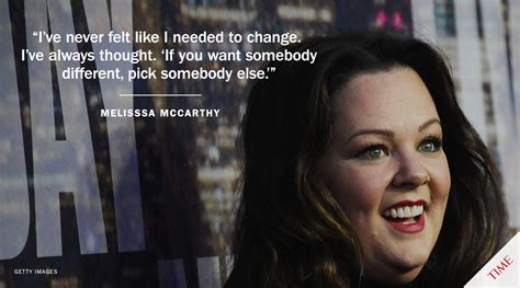 film quotes of 2015 melissa mccarthy body image quotes spy movie time