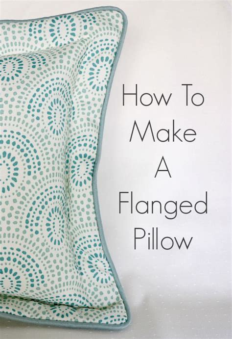 How To Make Decorative Pillows Without Sewing by 25 Best Sewing Pillows Ideas On Sewing