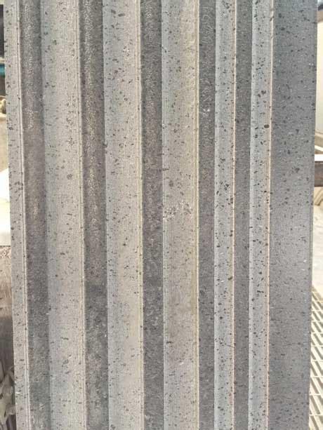 pavimenti tattili sistema loges pavimenti tattili per disabili visivi