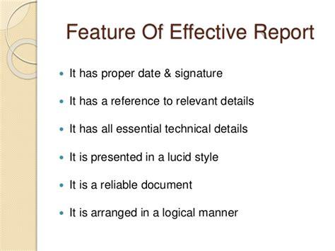 business letter writing ppt slides reportwriting and business letter writing presentation
