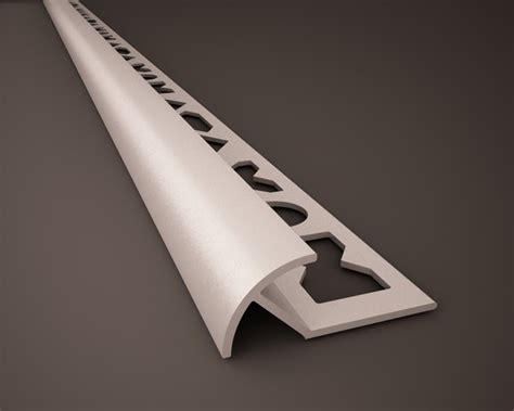 tile ceramic tile edge trim