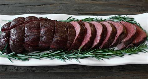 barefoot contessa beef tenderloin barefoot contessa beef great ina gartenus house meatloaf