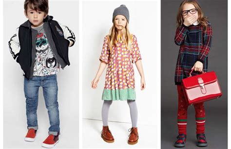 Coolest Back To School Looks Winter Fashion Trend 5 coolest back to school fashion trends for 2016 hapari