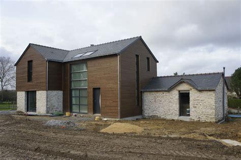Donne Maison Gratuite 3304 by Travaux Renovation Vigneux De Bretagne Orvault